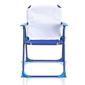 כיסא נוח מתקפל לילדים