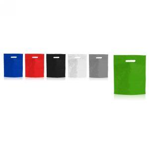 תיק אלבד צבעוני לכנסים