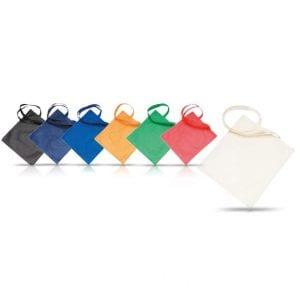 תיק אלבד לכנסים במגוון צבעים