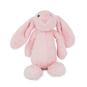 בובת ארנב