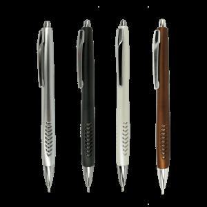 עט ג'ל סנפיר